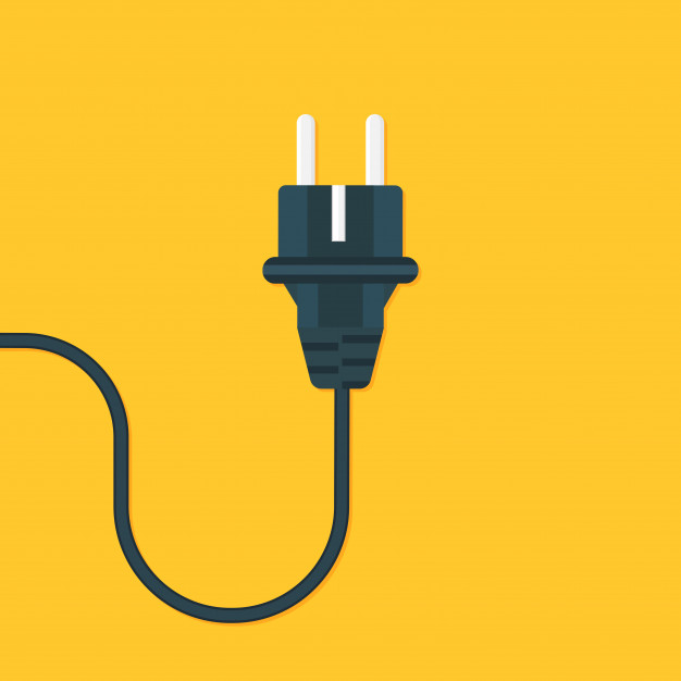 مقايسة أعمال الكهرباء