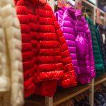 أهم النصائح الواجب تنفيذها عند تصميم ديكورات محلات ملابس