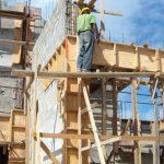 تعرف على أبرز التعديلات الحديثة حول قانون التصالح في مخالفات البناء